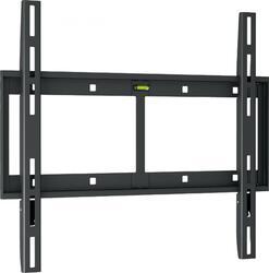 Кронштейн для телевизора Holder LCD-F4610-B