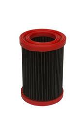 Фильтр Ozone microne H-14