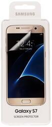 "5.1""  Пленка защитная для смартфона Samsung Galaxy S7"
