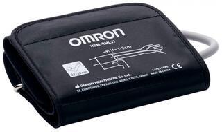 Тонометр Omron M3 Expert (HEM-7132-ALRU)