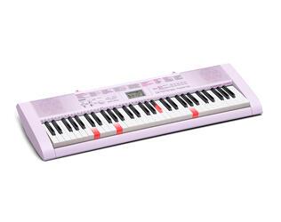 Синтезатор Casio LK-127