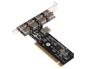 Контроллер ORIENT NC-612