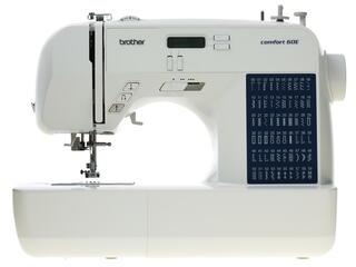 Швейная машина Brother Comfort 60E