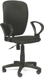 Кресло офисное CHAIRMAN 9801 черный