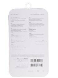 "5.2"" Защитное стекло для смартфона HTC One M9+"