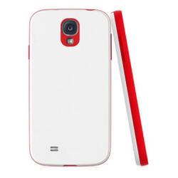 Бампер  Deppa для смартфона Samsung Galaxy S4