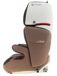 Детское автокресло Concord Transformer T коричневый