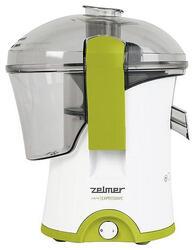 Соковыжималка Zelmer 377 Expressive белый