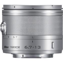 Объектив Nikon 1 6.7-13mm F3.5-5.6 VR Nikkor