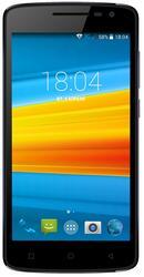 "5"" Смартфон DEXP Ixion ML150 Amper M 16 ГБ черный"