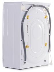 Стиральная машина Indesit NWUK 5105 L