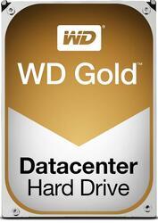 2 ТБ Жесткий диск WD Gold [WD2005FBYZ]
