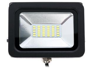 Прожектор светодиодный ASD СДО-5-20