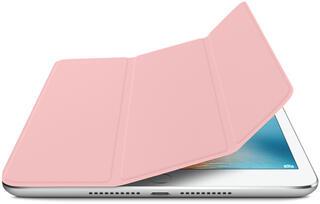Чехол-книжка для планшета Apple iPad Mini 4 розовый