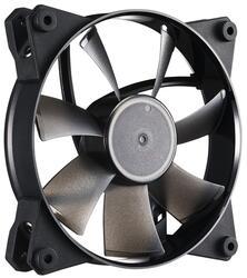 Вентилятор Cooler Master MasterFan Pro 120 Air Flow [MFY-F2NN-11NMK-R1]