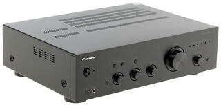 Усилитель Hi-fi Pioneer A-30-K