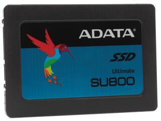 256 ГБ SSD-накопитель AData SU800