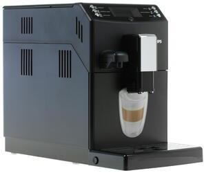 Кофемашина Saeco Minuto HD8763/09 черный