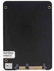 120 ГБ SSD-накопитель Smartbuy Splash [SB120GB-SPLH-25SAT3]