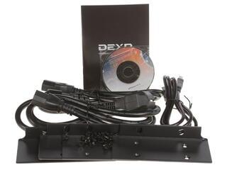 ИБП DEXP Rely Power 1000VA