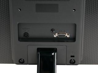 """23.5"""" Монитор LG 24M38A-B"""