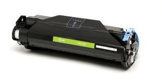 Картридж лазерный Cactus CS-C706