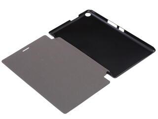 Чехол-книжка для планшета ASUS ZenPad Z380 черный