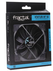 Вентилятор Fractal Design Venturi Series HF-14