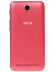 """4.5"""" Смартфон ASUS ZenFone Go ZC451TG 8 ГБ розовый"""