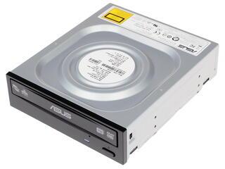 Привод DVD-RW ASUS DRW-24D5MT