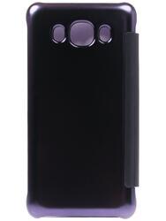 Чехол-книжка  для смартфона Samsung Galaxy J5 (2016)