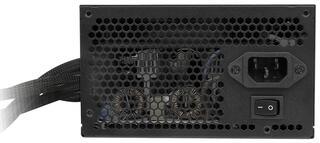 Блок питания GIGABYTE Gigabyte PB500 500W