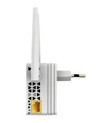 Беспроводной повторитель NetGear EX6120-100