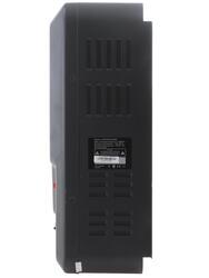 Стабилизатор напряжения SVEN AVR PRO LCD 8000
