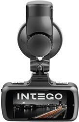 Видеорегистратор Intego KITE