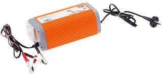 Зарядное устройство AIRLINE ACH-15A-03