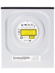 Привод DVD-RW LG GH24NSD0