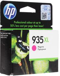 Картридж струйный HP 935XL (C2P25AE)