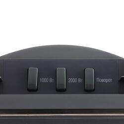 Тепловентилятор Mystery MCH-1023