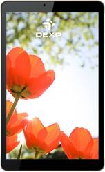 """10.1"""" Планшет DEXP Ursus NS210 8 Гб 3G черный"""