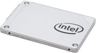 1000 Гб SSD-накопитель Intel 540s [SSDSC2KW010X6X1]