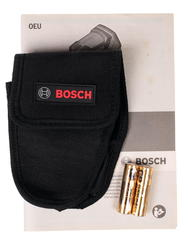 Пирометр Bosch PTD 1