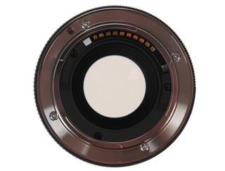 Объектив Sigma AF 30mm F1.4 DC DN Contemporary