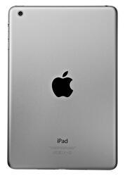 "7.9"" Планшет Apple iPad mini 4 32 Гб  серый"