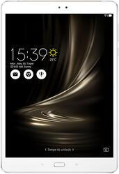 "9.7"" Планшет ASUS ZenPad 3S 10 (Z500M) 64 Гб  серебристый"