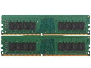 Оперативная память Crucial [CT2K8G4DFD8213] 16 ГБ