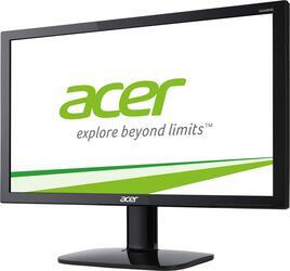 """23.6"""" Монитор Acer KA240HQBbid"""