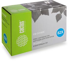 Картридж лазерный Cactus CS-C4182X