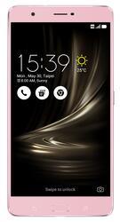 """6.8"""" Смартфон ASUS Zenfone 3 ULTRA 64 ГБ розовый"""