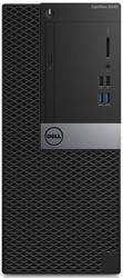 ПК Dell Optiplex 3040 MT [3040-2426]